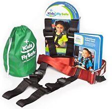 Cares Harness Child Aviation Restraint