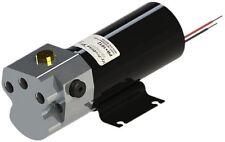 Autopilot Hydraulic Pump For Simrad Systems 0.8 Litre, 12 Volts