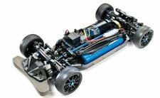 Tamiya TT-02R Chassis Kit 1:10 - 300047326