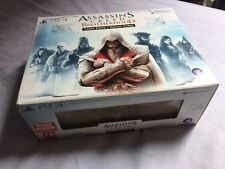 Assassin's Creed Brotherhood Codex Edition, Excellent État