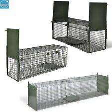Capture de souris de piège d'animal pour des animaux cage animale multi modèle
