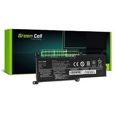 Batteria per Lenovo IdeaPad 320-15ABR 320-15AST 320-15IAP 320-15IKB 4050mAh