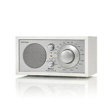Tivoli PAL BT Glo Limited Edition Portable Radio Am / FM