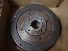 Kohler Part # 6202503-S FLYWHEEL ASSEMBLY NEW IN BOX