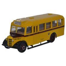 Altri modellini statici di veicoli giallo pressofuso