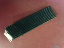 """1948-1956 Ford """"F"""" Series Pickup/Truck Accellerator/gas pedal"""