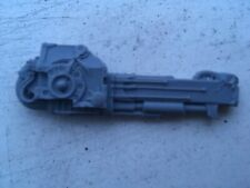 Chaos Space Marine Emperors Children Dreadnought Forgeworld Blaster Master Oop