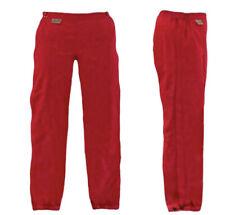 Vintage German Company Schoffel Gore-Tex Tactel Red Snowboard Ski Pants. 33X31.5