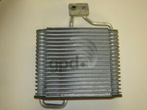 New Evaporator   Global Parts Distributors   4711318