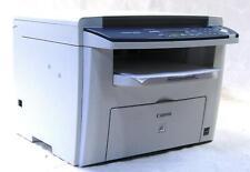 Canon imageClass D420 All-In-One Monochrome Laser Printer | 1200 x 600 dpi Res
