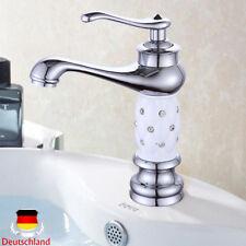 Wasserhahn Badarmatur Waschtisch Armatur Einhebel Kaltwasser Bade Küche Armatur