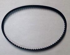 160XL037 Timing Belt, 80 Teeth RYOBI WIDE / UPPER Sander Model OSS450 OSS500-28