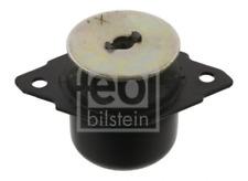 Lagerung, Motor für Motoraufhängung Hinterachse FEBI BILSTEIN 01109