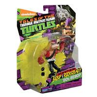 Teenage Mutant Ninja Turtles 80's Bebop Actionfigur