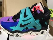 Nike Air Barrage Mid Pop The Street Collection CU1928-304 Size US 9