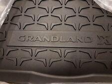 Genuine Vauxhall Grandland X Boot Liner Cargo Liner Brand New 95599864