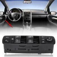 Power Master Window Switch for Mercedes Benz W169 A-Class W245 B-Class 169820671