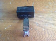 NOS 1989 1990 1991 FORD THUNDERBIRD AUTOMATIC HEADLIGHT DIMMER RELAY