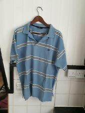 mens urbanspirit t shirts xxl use in good condition
