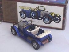 Matchbox Vauxhall Diecast Vehicles, Parts & Accessories