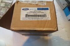 For Nissan Pathfinder Frontier Infiniti QX4 New OEM Mass Airflow Sensor MAF GAP