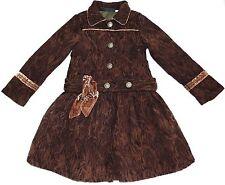 Barbara Farber Coat size 104