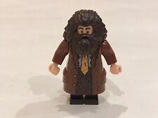 Fleur and Gabrielle Delacour GENUINE Minifigure 75958 LEGO Harry Potter BB2F