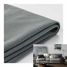 + New original IKEA cover set for Stocksund 3 seater sofa in Ljungen