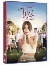 Tini el nuevo vida de Violetta DISNEY - DVD NUEVO EN BLÍSTER