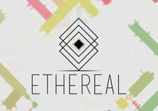 ETHEREAL - STEAM KEY - Code - Download - Digital - PC & Mac