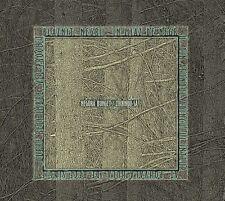 Negura Bunget - Zirnindu-Sa [New CD] Digipack Packaging, Reissue