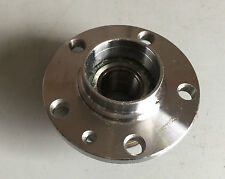 BRAND NEW WHEEL BEARING ASSY FOR A3 ALTEA LEON GOLF JETTA 1K0598611