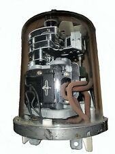 Sangamo Electric Kilowatt Hour Meter