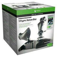 Thrustmaster T Flight Hotas One Xbox One & PC Joystick Controller - BRAND NEW