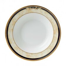 Wedgwood Cornucopia Rim Soup Bowl - Set of 4