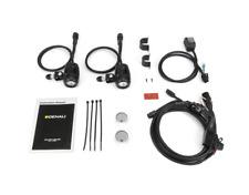 Denali 2.0 DM Trioptic LED Light Kit with Datadim Technology | DenaliShop UK