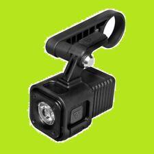 Topeak CubiCubi 500 USB Rechargeable Front Bike Light (500 lm)