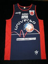56b2970d1296 Basketball Jerseys Big   Tall Clothing for Men for sale