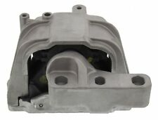 For VW Golf Mk 5 Touran Skoda Octavia Mk 2 2.0 FSI Engine Mount Right