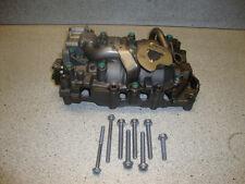 Ausgleichswellenmodul / Ölpumpe für  alle VW  Modele  03G103537B