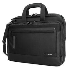 Targus Revolution Topload TSA Case - TTL416US