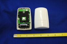 Motion Sensor Pir Wireless for Home Alarm Contact Switch 2gig Honeywell Re210T
