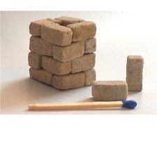 bloxxs Steine M-01 echter Sandstein Modellbau Ministeine Ladegut Burg Spur1 H0