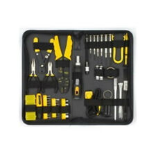 Sprotek 58 Piece Tech Toolkit - Fast Shipping - Great Price