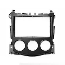 CARAV 11-480 FASCIA PANEL Instrumental PLACA installtion SET para NISSAN 370z