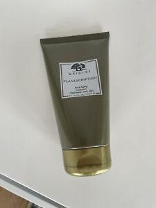 NEW Origins - Plantscription Anti-Ageing Cleanser 150 ml £29