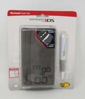 New Original Nintendo Travel Case Games Storage & Stylus for 3DS,DS Lite,DSi