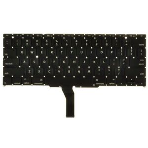 """Keyboard with Backlight for Apple MacBook Air 11"""" 2011-2016"""