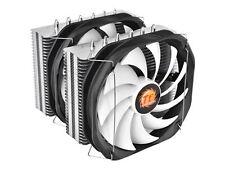 Thermaltake 14cm Dual Fan FRIO Extreme Silent Universal CPU Cooler