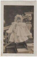 3 Windsor Place New Peppard Road, Hunslet, Leeds Social History RP Postcard B870